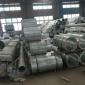工业铝管7075薄壁铝管厚壁铝管 7075薄壁铝管 直销